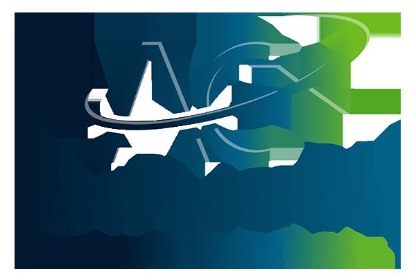 Amplicon Express
