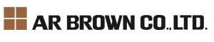 arbrown