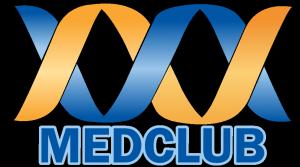 medclub