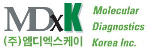 MDxK-Logo_new